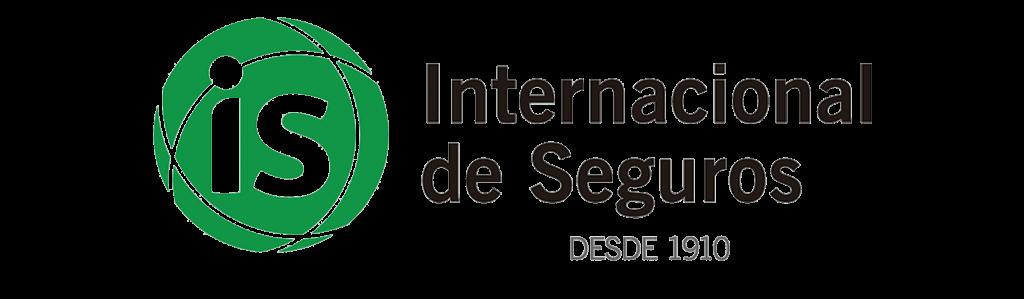 internacional de seguros panama