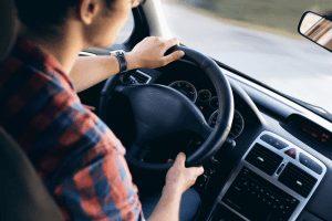 calcular primas seguro coche