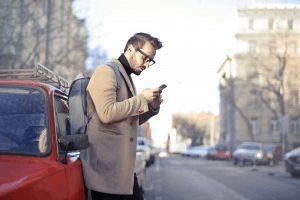 cotizar seguro automovil