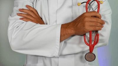 mejores seguros de salud en panama