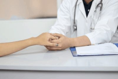 seguros de salud en panama
