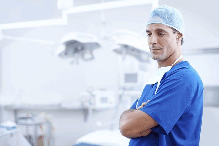 contratar seguro medico