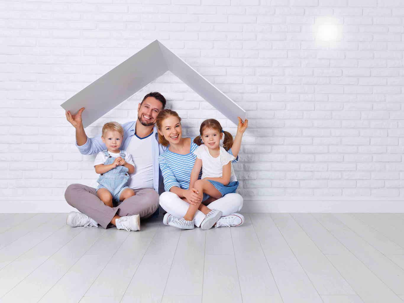 seguros familiares panama
