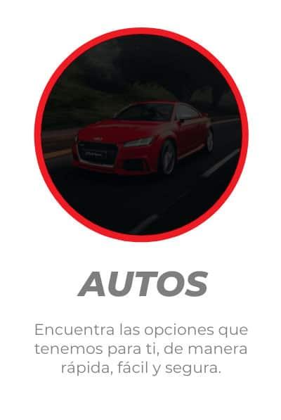 autos1