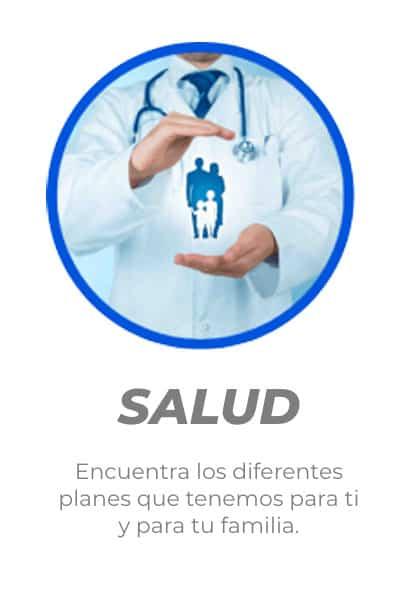 salud3